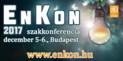 EnKon 2017
