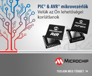 Microchip 2018-05