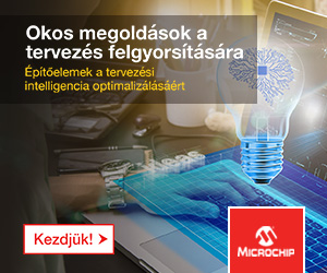 Microchip 2019-07