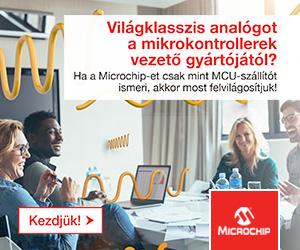 Microchip 2019-11-1