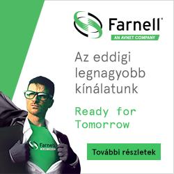 Farnell 2020-09-2