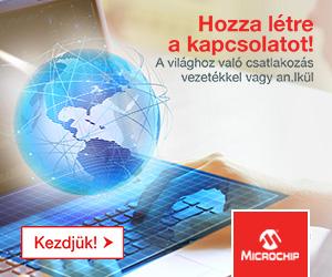 Microchip 2020-01
