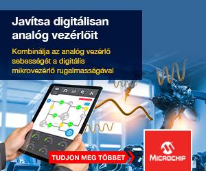 Microchip 2020-02