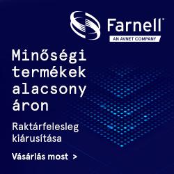 Farnell_20210520_Alacsony_ar