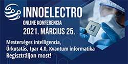 InnoElectro 2021