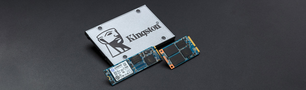 kingston uv500 1